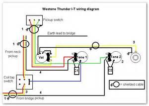 soundoff signal headlight flasher soundoff wiring diagram free