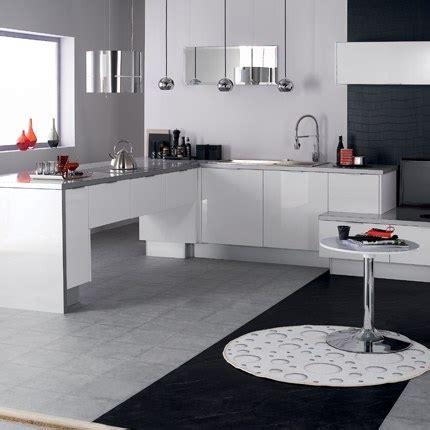 Plan De Travail Quartz Blanc Prix plan de travail quartz blanc prix cuisine naturelle