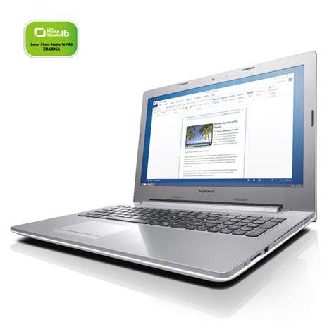 Laptop Lenovo Ideapad G40 70 I7 4510u notebook lenovo ideapad z50 70 b 237 l 253 euronics
