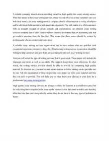 Writing College Essays For Money by Writing College Essays For Money Format Of Research Paper