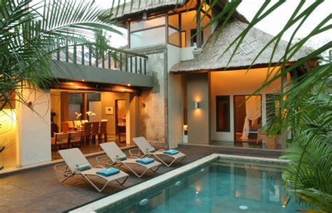 bali interior design interior home design