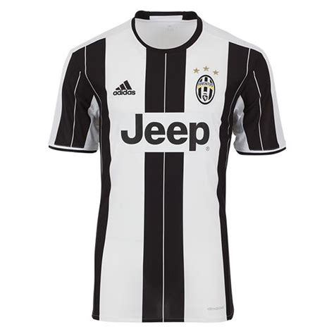 Jersey Juventus Home 2016 2017 juventus home jersey 2016 17 juventus store home