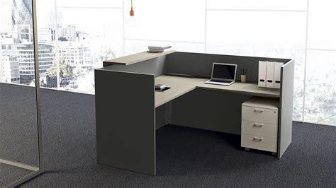 complementi arredo ufficio point arredo ufficio calabria accessori ufficio