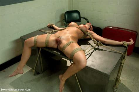 Babe Today sex And Submission James Deen Chanel Preston Original sex In bondage Sweety Porn Pics