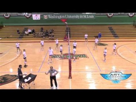 setter practice drills 11 person volleyball drill we call this quot don t kill the