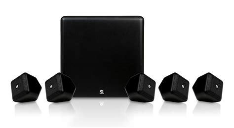 amazoncom boston acoustics soundwarexsb