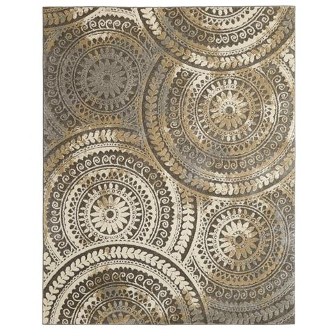 7 By 9 Rugs by 7 X 9 Area Rugs The Home Depot Dining Room Pics 7x9 Andromedo