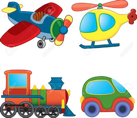 car toy clipart vehicle clipart kids toy pencil and in color vehicle