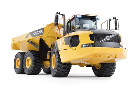 volvo construction equipment dealer volvo construction equipment voiture galerie