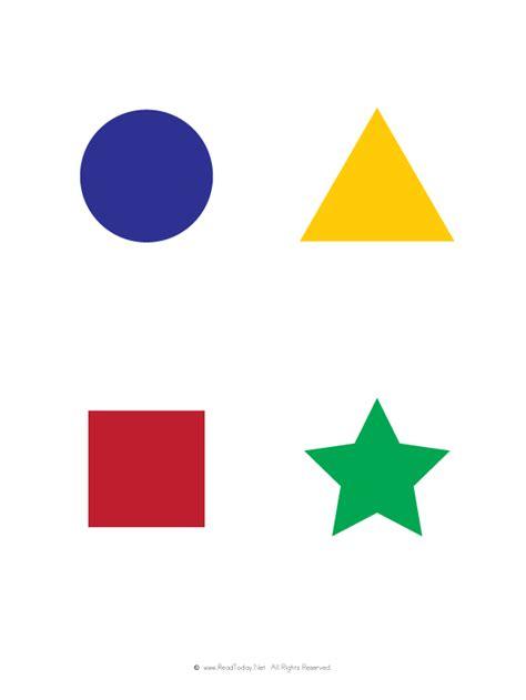 shape stencil basic shapes new calendar template site