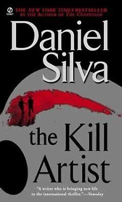 the kill a thriller books political thriller genre map