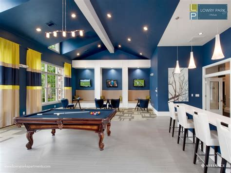 1000 images about apartment clubhouse remodel ideas on