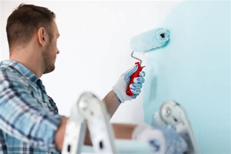Latexfarbe Wasserabweisend by Sto Farben Kaufen Im Sto Webshop Farbenbote De Sto