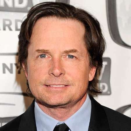 michael j fox eye color michael j fox bio married wife net worth career