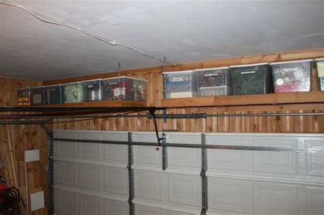 building garage cabinets yourself garage cabinets plans do yourself wooden pdf shelf design