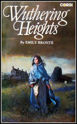 themes of love and revenge in wuthering heights re visioning the bront 235 s conference themes in wuthering