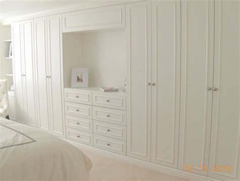 Closet Ideas For Master Bedroom Master Bedroom Closet Ideas Closet Transitional With Built