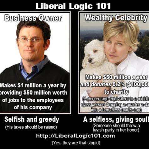 Funny Liberal Memes - democrat funny bing images