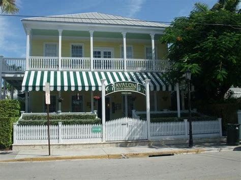 avalon bed and breakfast key west avalon bed and breakfast key west 28 images avalon bed