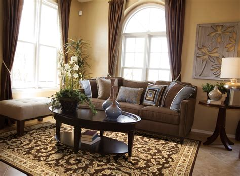 Curtains For Living Room With Brown Furniture Ideas Living Room Attractive Chocolate Brown Sofa Ideas Fantastic Furniture Fabric Windows