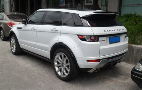 land rover chinese file land rover range rover evoque 02 china 2012 05 22 jpg