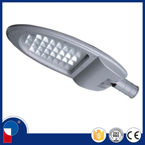 cobra head led street light cobra head street light fixtures buy cobra head street
