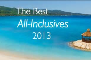 best all inclusive resorts the caribbean s best all inclusive resorts