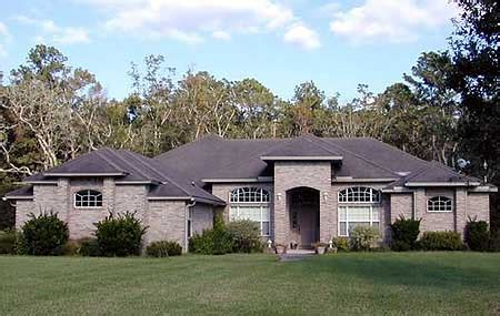 great covered patio home plan 81394w architectural great angled covered patio 24710me architectural