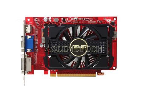 Vga Card Asus Ati Radeon 2gb hd 6670 2gd3 hdmi dvi vga asus radeon hd 6670 2gb pci e card