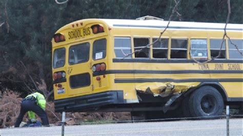 should school buses seat belts with recent school crashes why aren t seat belts