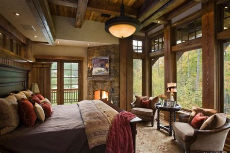 warm cozy bedroom ideas 16 irresistibly warm and cozy rustic bedroom designs
