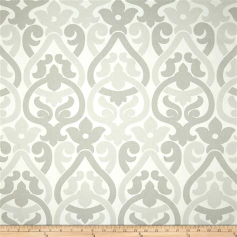 french upholstery fabrics premier prints alex french grey discount designer fabric