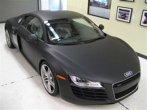 audi r8 matte black international fast cars audi r8 matte black
