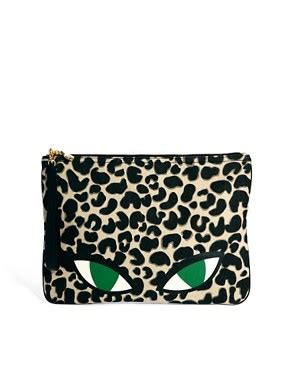 Clutch Meow 1 it s meow or never head2heels fashion style travel cocktails