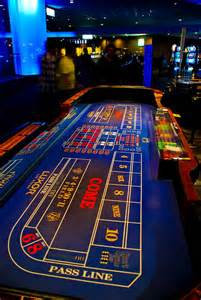 best craps on the vegas 183 edge vegas
