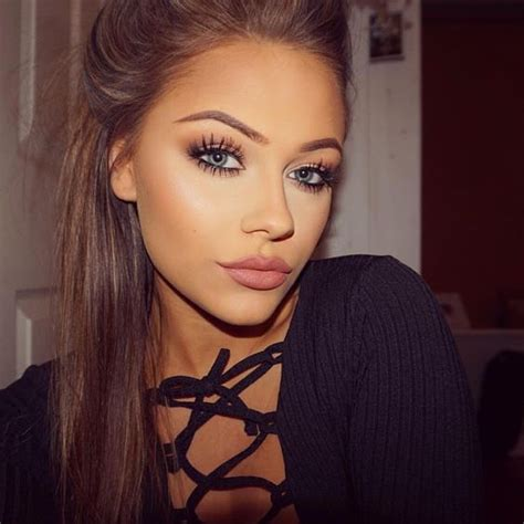 makeup baddie instagram quot baddie quot makeup ideas tutorials and products