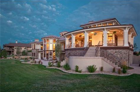 houses for rent in loveland co a love ly luxury estate in loveland colorado the trulia blog