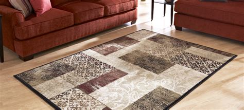 How To An Area Rug Area Rug Buying Guide