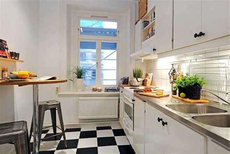 small kitchen design ideas 2012 k 252 231 252 k mutfak modelleri 2014 2015 kadınlar kul 252 b 252