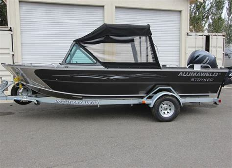 alumaweld boats washington alumaweld 20 boats for sale in woodinville washington