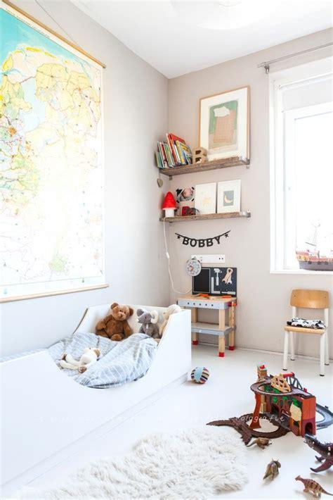 imagenes habitaciones originales 4 habitaciones infantiles originales 161 de revista