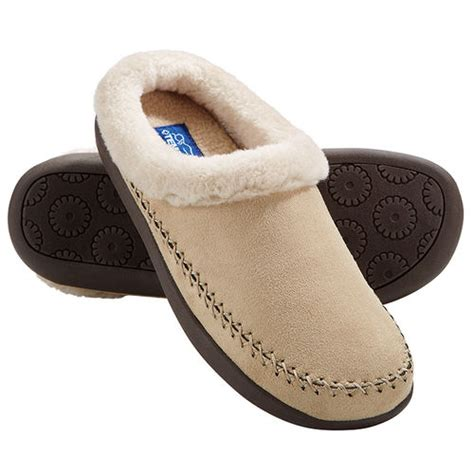 tempurpedic house shoes tempur pedic slippers 28 images tempur pedic 174 airsock slipper nordstrom women