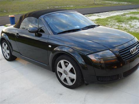 when did audi tt change shape 2001 audi tt roadster black 11 000 audiforums