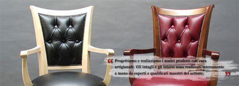 credenze antiche prezzi fabbrica sedie produzione di sedie poltrone pouff