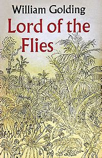 lord of the flies theme park sandra s blog a journey through a beautiful book