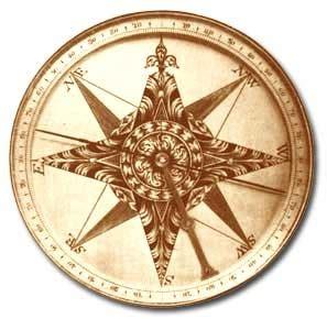 themes golden compass 17 best images about blog ideas on pinterest compass