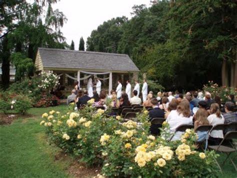 Garden Raleigh Nc by Raleigh Garden Raleigh Carolina