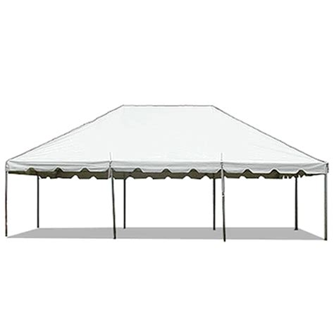 Vinyl Canopy 10 X 20 Luxury White Vinyl Tent Canopies And Tarps