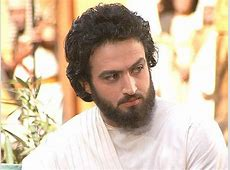 mostafa zamani wedding pics - Google Search | Iam mad of ... Fawad Khan Wife Age