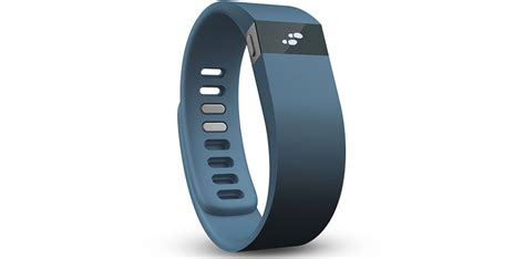 ultimate guide  fitbits activity tracker world